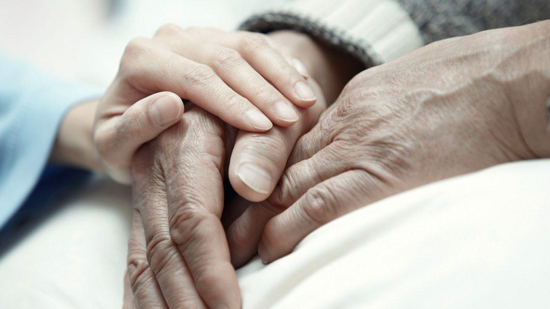 Nota sobre a eutanásia