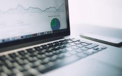 Publicitação de Contas e Sítio Institucional para publicitação de contas de gerência das IPSS