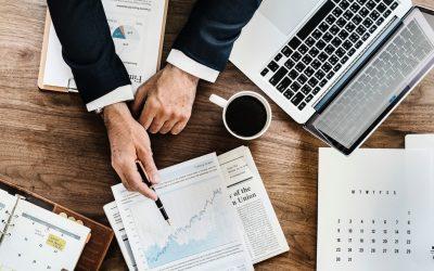 Como elaborar um Plano de Atividades e o Orçamento