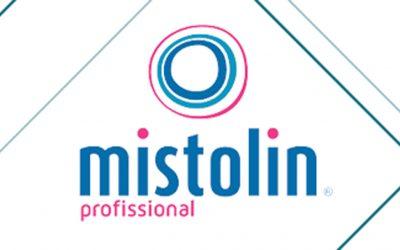 Protocolo Mistolin Profissional