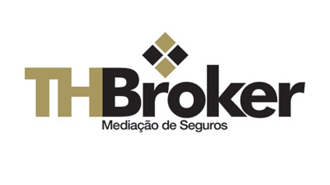Protocolo com a TH BROKER