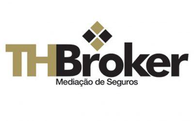 Protocolo com a TH BROKER